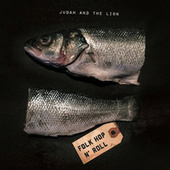 Folk Hop N' Roll de Judah & the Lion
