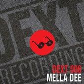 Deep Soul von Mella Dee