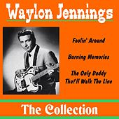 Waylon Jennings: The Collection de Waylon Jennings