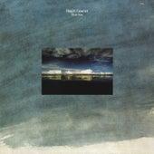 Blue Sun von Ralph Towner