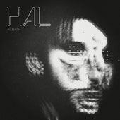 Rebirth by Hal