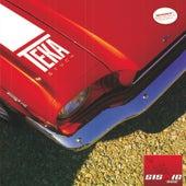 Stuch - EP by Teka