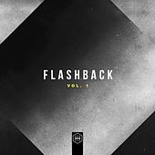 Flashback, Vol. 1 by Various Artists