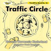 Traffic Circle by Douane Harmonie Nederland