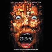 13 Ghosts (Original Motion Picture Soundtrack) by John Frizzell