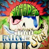 Follow the Sun by Yamadeo