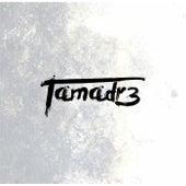 Ep 2016 de Tamadre