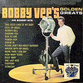 A Bobby Vee's Golden Greats by Bobby Vee