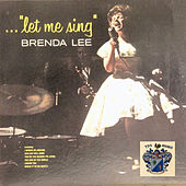 Let Me Sing de Brenda Lee