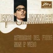 Sei minuti all'alba di Enzo Jannacci