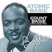 Atomic Basie by Count Basie