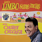 Let's Limbo Some More von Chubby Checker