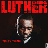 Luther - The TV Theme de TV Themes