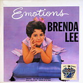 Emotions von Brenda Lee