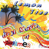Best Music Of Summer, Vol. 2 - Lemon Tree von Various Artists