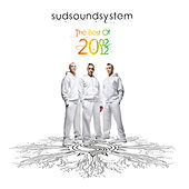 The Best of 2002-2012 di Sud Sound System