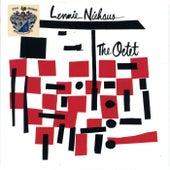 The Octet by Lennie Niehaus