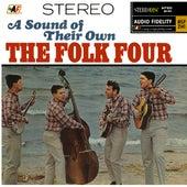 A Sound Of Their Own di The Folk Four