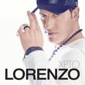 Xpto de Lorenzo