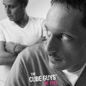 Be Free de The Cube Guys