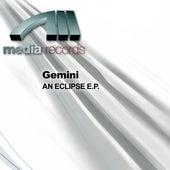 An Eclipse E.P. by Gemini
