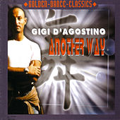 Another Way von Gigi D'Agostino