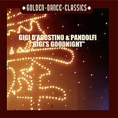 Gigi's Good Night de Gigi D'Agostino