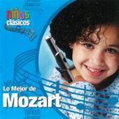 Lo Mejor De Mozart de Classical Kids