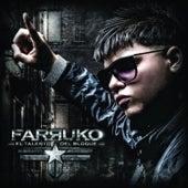El Talento del Bloque de Farruko