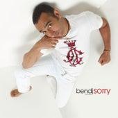 Sorry (feat. Sushy) von Ben DJ