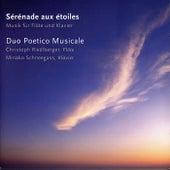 Sérénade aux Étoiles by Duo Poetico Musicale