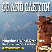 Grand Canyon by Various Artists