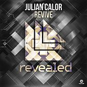 Revive von Julian Calor