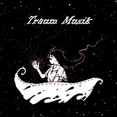 Traum Musik by Various Artists