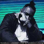 Longway - Single de ForteBowie