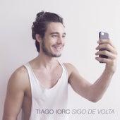 Sigo de Volta - EP de Tiago Iorc