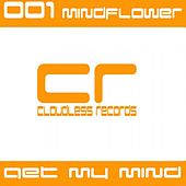 Get my mind de Mindflower