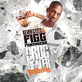 Drug Dealer Potential von Figg Panamera