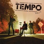Tempo, Vol. 1 by Tempo