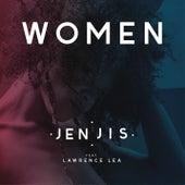 Women by Jen Jis