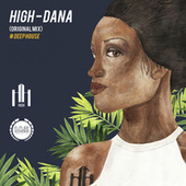 Dana by The High