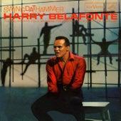 Swing Dat Hammer by Harry Belafonte