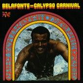 Calypso Carnival de Harry Belafonte