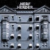 Rockingham von Nerf Herder