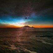 Skyline by Ryan Farish