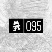 Monstercat Podcast EP. 095 (Tut Tut Child Takeover) by Monstercat