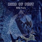Bird Of Prey by Billy Fury