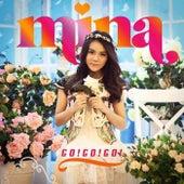 Go Go Go von Mina