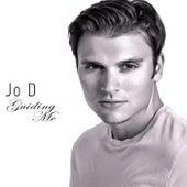 Guiding Me by J.O.D.