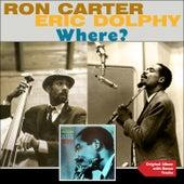 Where? de Various Artists
